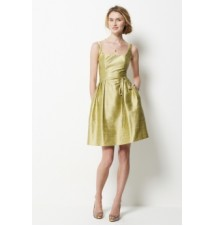 Watters_Bridesmaid_Dresses - Style 9444