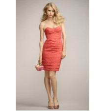 Watters_Bridesmaid_Dresses - Style Ginger 3214