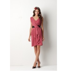 Watters_Bridesmaid_Dresses - Style 8518