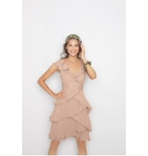Watters_Bridesmaid_Dresses - Style 8514