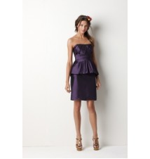 Watters_Bridesmaid_Dresses - Style 8629