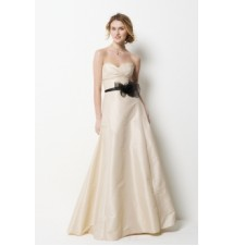Watters_Bridesmaid_Dresses - Style 9113