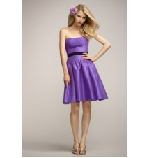 Watters_Bridesmaid_Dresses - Style Hibiscus 3476