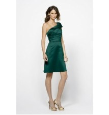 Watters_Bridesmaid_Dresses - Style 1220