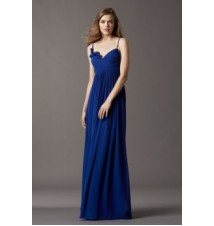 Watters_Bridesmaid_Dresses - Style Harlequin 4523