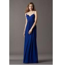 Watters_Bridesmaid_Dresses - Style Harlequin 4523
