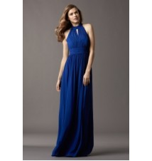 Watters_Bridesmaid_Dresses - Style Empress 4521