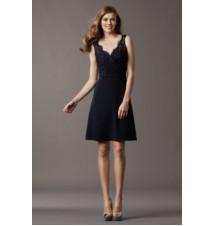 Watters_Bridesmaid_Dresses - Style Elm 4843