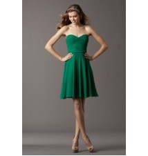 Watters_Bridesmaid_Dresses - Style Cedar 4518