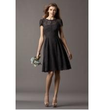 Watters_Bridesmaid_Dresses - Style Ash 4257