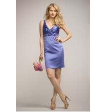 Watters_Bridesmaid_Dresses - Style Clove 3310