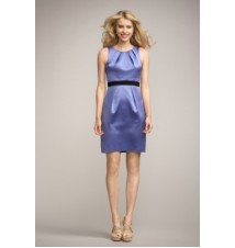 Watters_Bridesmaid_Dresses - Style Balsam 3312