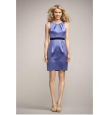 Watters_Bridesmaid_Dresses - Style Balsam 3312