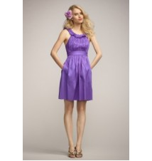 Watters_Bridesmaid_Dresses - Style Fern 3474