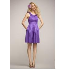 Watters_Bridesmaid_Dresses - Style Fern 3474