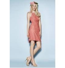 Watters_Bridesmaid_Dresses - Style Hazel 3223