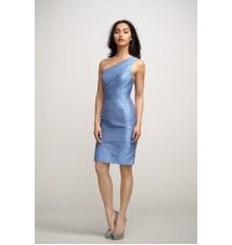 Watters_Bridesmaid_Dresses - Style Freesia 2414