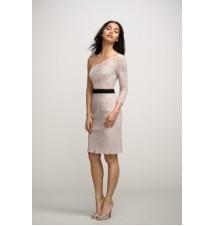 Watters_Bridesmaid_Dresses - Style Gardenia 2250