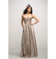 Watters_Bridesmaid_Dresses - Style Buttercup 2736