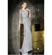 Alyce_Paris - Style 29681