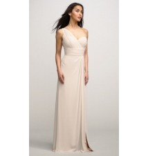Watters_Bridesmaid_Dresses - Style 2595