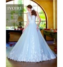 KITTYCHEN_Couture - Style Cinderella