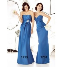 Impression_Bridesmaid_Dresses - Style 1731