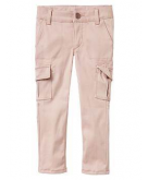 Skinny cargo pants Gap ..