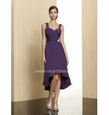 Val_Stefani - Style MB7303