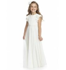 Dessy_Flower_Girl_Dresses - Style FL4038