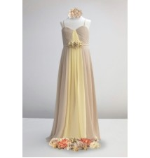 Bari_Jay_Junior_Bridesmaid - Style 20870