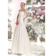 Claudine_Wedding_Dresses_ - Style 7970