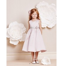 Alfred_Angelo - Style 6672