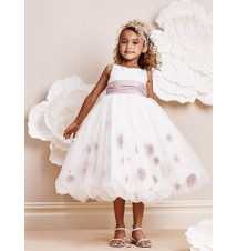 Alfred_Angelo - Style 6670