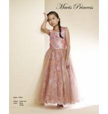 Macis_Designs - Style 73910