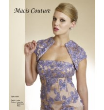 Macis_Designs - Style 8058