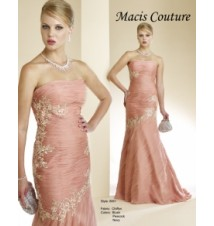 Macis_Designs - Style 8061