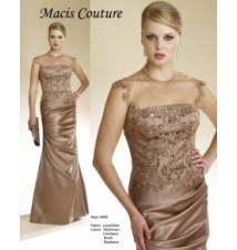 Macis_Designs - Style 8062