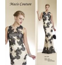 Macis_Designs - Style 8063