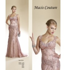 Macis_Designs - Style 8618