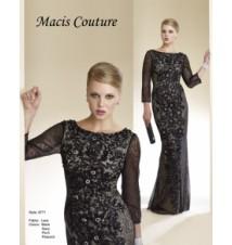 Macis_Designs - Style 8771