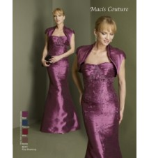 Macis_Designs - Style 8241