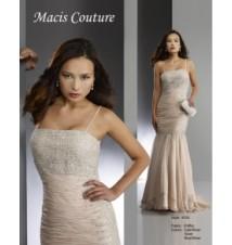 Macis_Designs - Style 8733