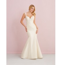 Allure_Bridals - Style 2764
