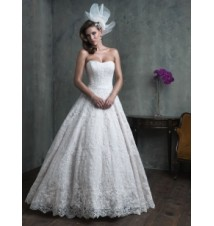 Allure_Couture - Style C308