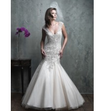 Allure_Couture - Style C310