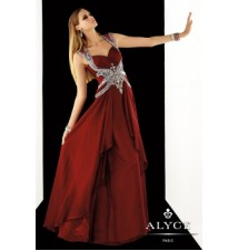Alyce_Paris - Style 2361