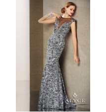 Alyce_Paris - Style 5614