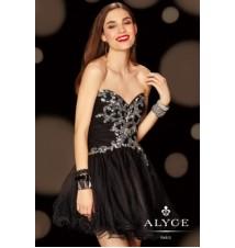 Alyce_Paris - Style 4404