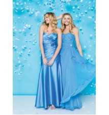 Impression_Bridesmaid_Dresses - Style 1629